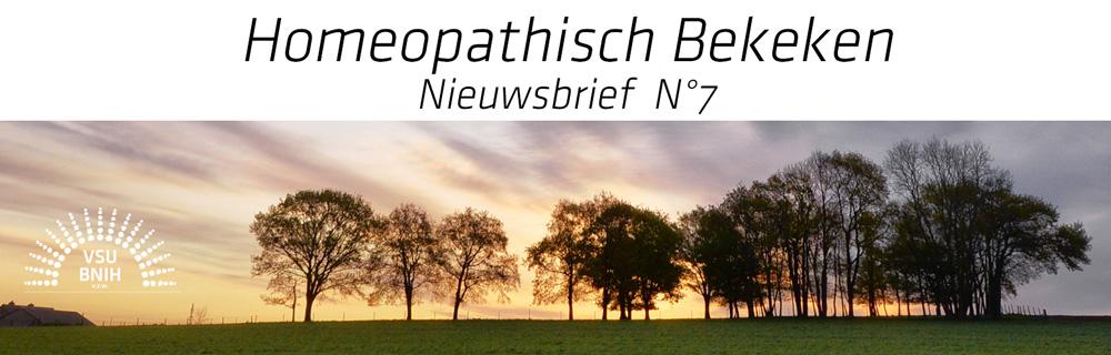 Homeopathisch_Bekeken_N°7