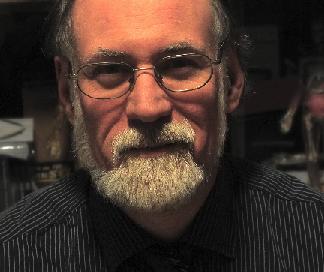 Dr. Erwin Doevre