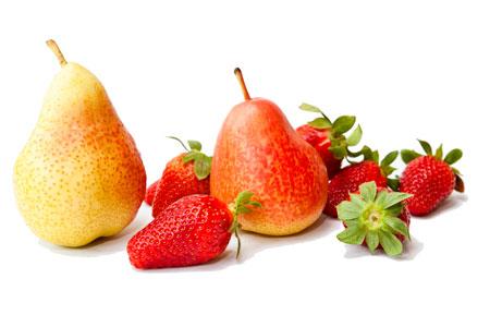 Fruit_Wong-Mei-Teng