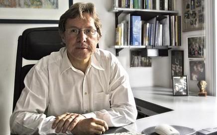 Dr. Léon Schepers