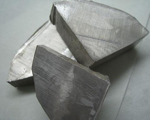 Natriums