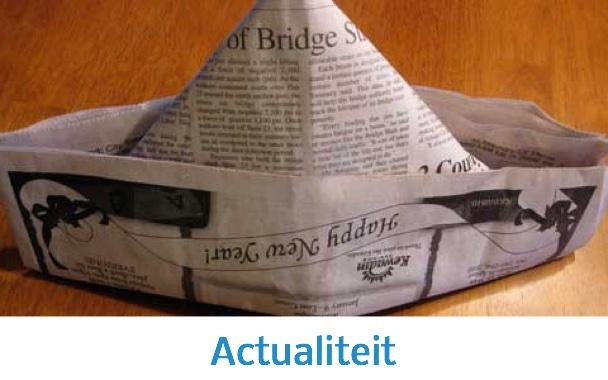 actualiteit   Nieuws homeopathisch bekeken