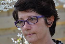 Dr. Tine Cocquyt