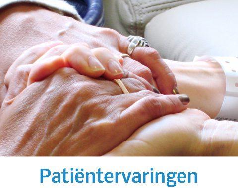 Patiëntervaringen   Nieuws homeopathisch bekeken