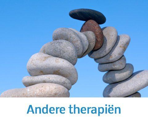 Andere therapiën   Nieuws homeopathisch bekeken