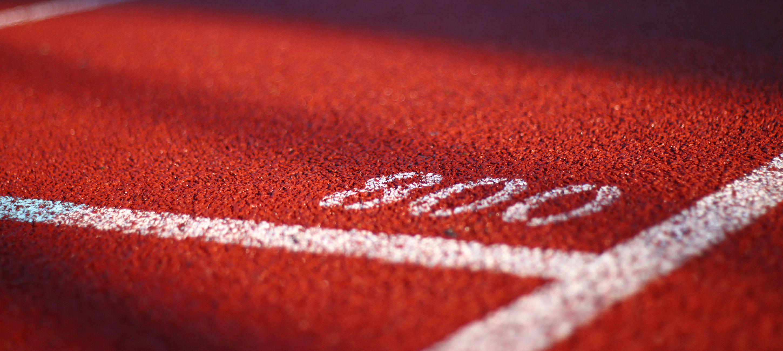 Hulpmiddelen bij (sport)letsels