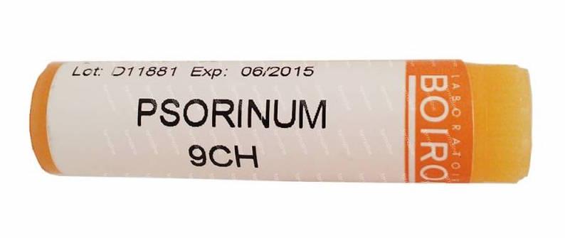 unda-boiron-psorinum-800x800