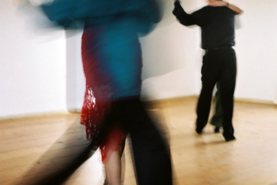 watje 11 - tango-1185614