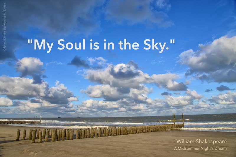 fotografie_jan_my_soul_is_in_the_sky