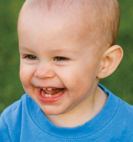 jongetje-een-jaar-oud-2007-christie-merrill
