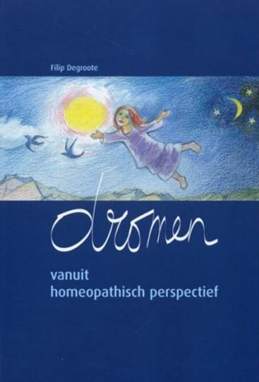 Dromen vanuit homeopathisch perspectief