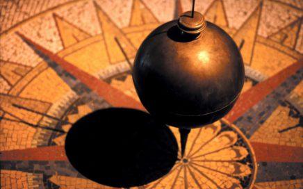Evenwicht van lichaam en geest