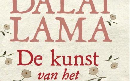 Dalai Lama & Howard Cutler | De kunst van het geluk
