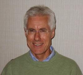 Dr. Jonathan Hardy