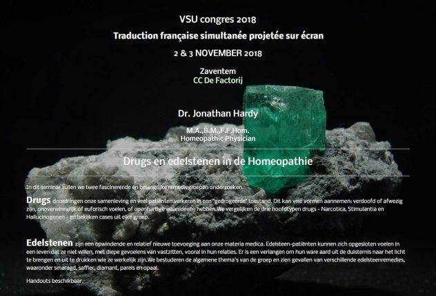 VSU_congres_2018_JH