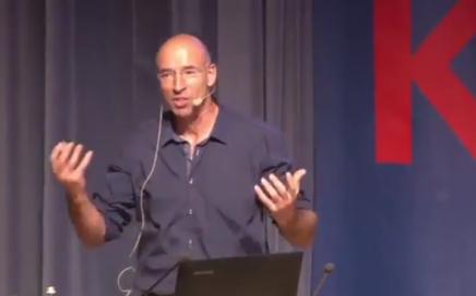 Video met Dr. Jens Wurster