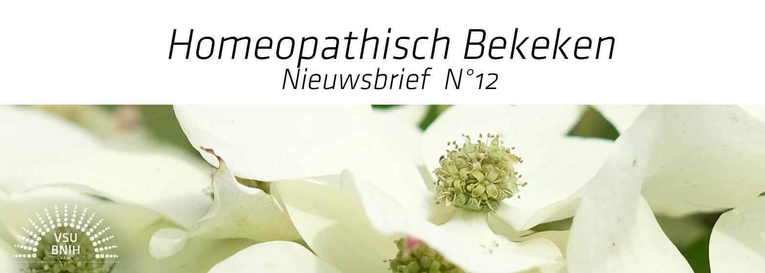 foto: ©metazahren.com