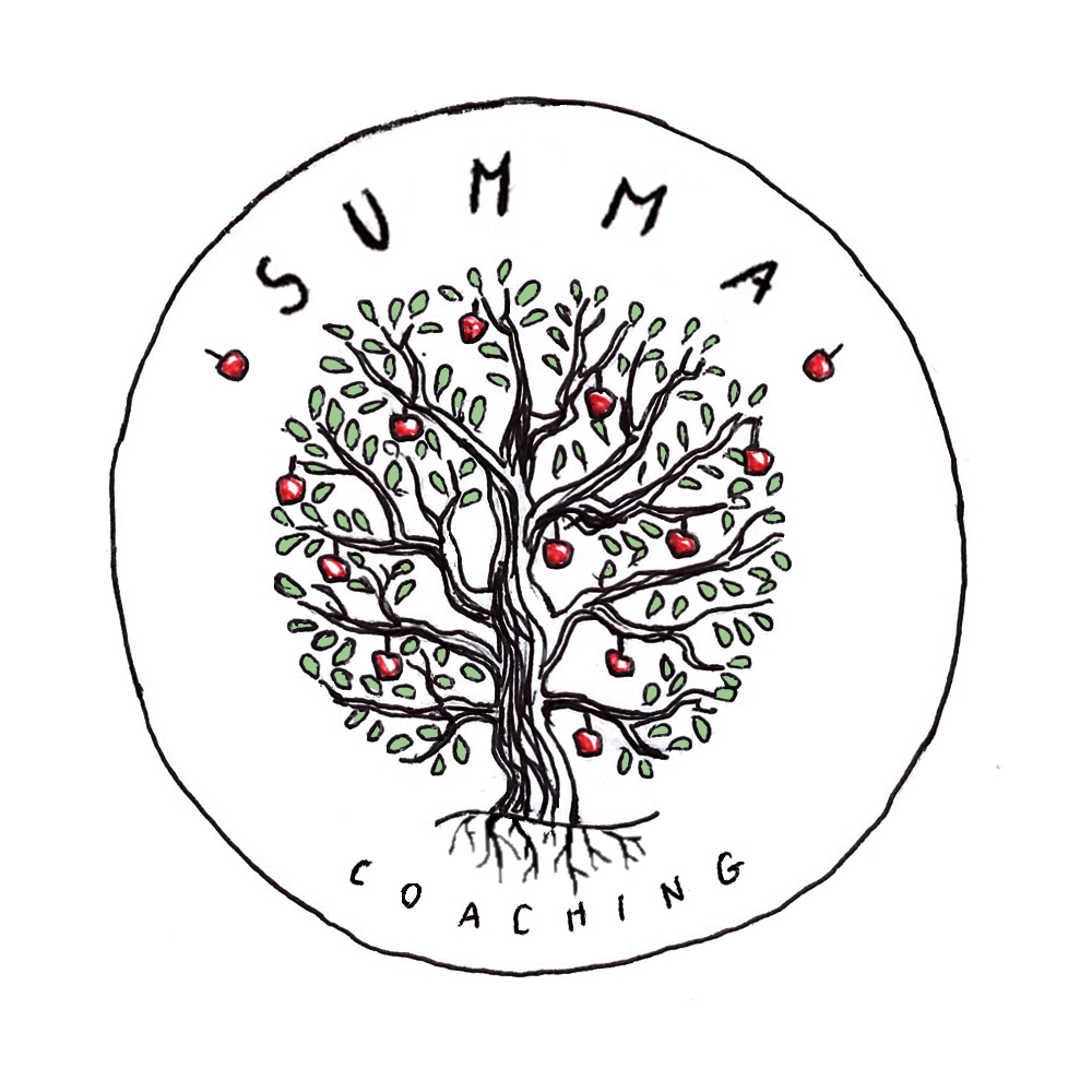 Summa-coaching-logo