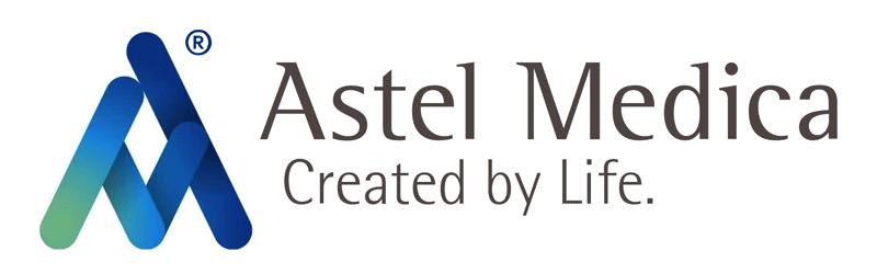 Astel-Medica.com.z