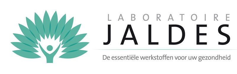 Laboratoires Jaldes