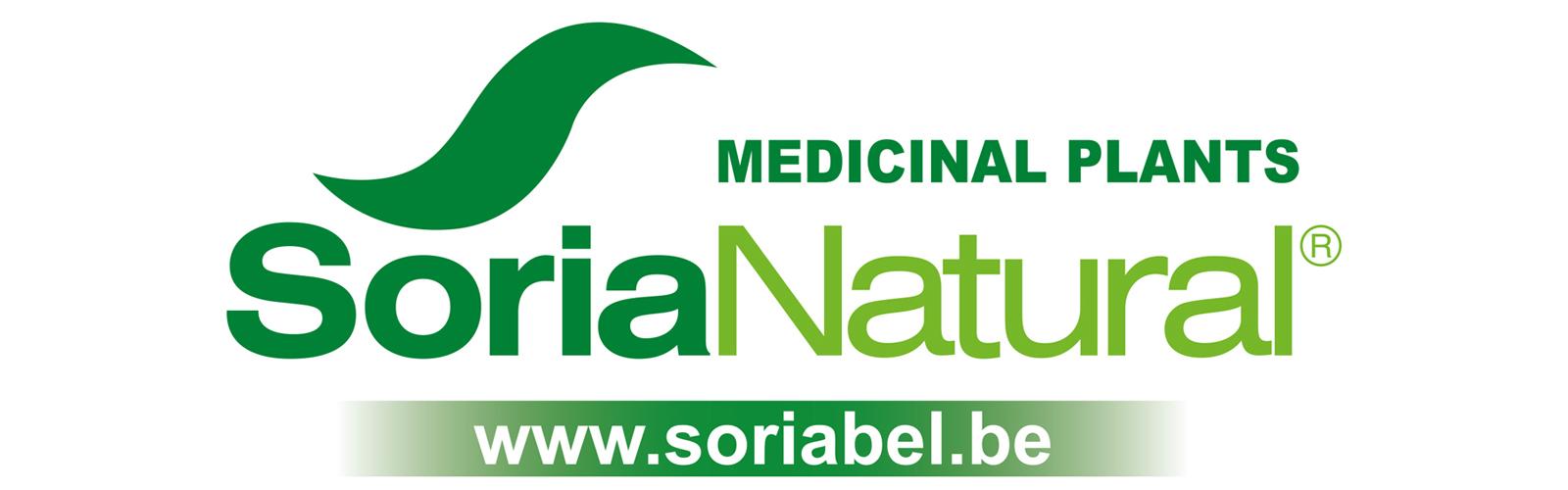 """""Soria Natural"