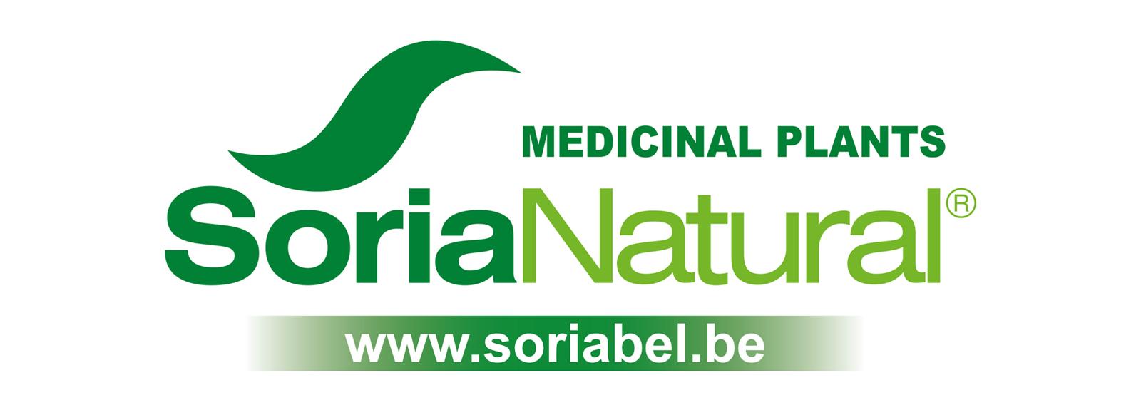 Logo-Soria-Natural---medicinal-plants---800x250