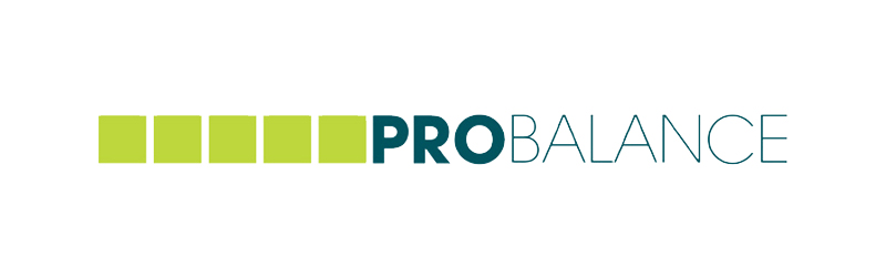 ProWellNutrition_probalance_800x250