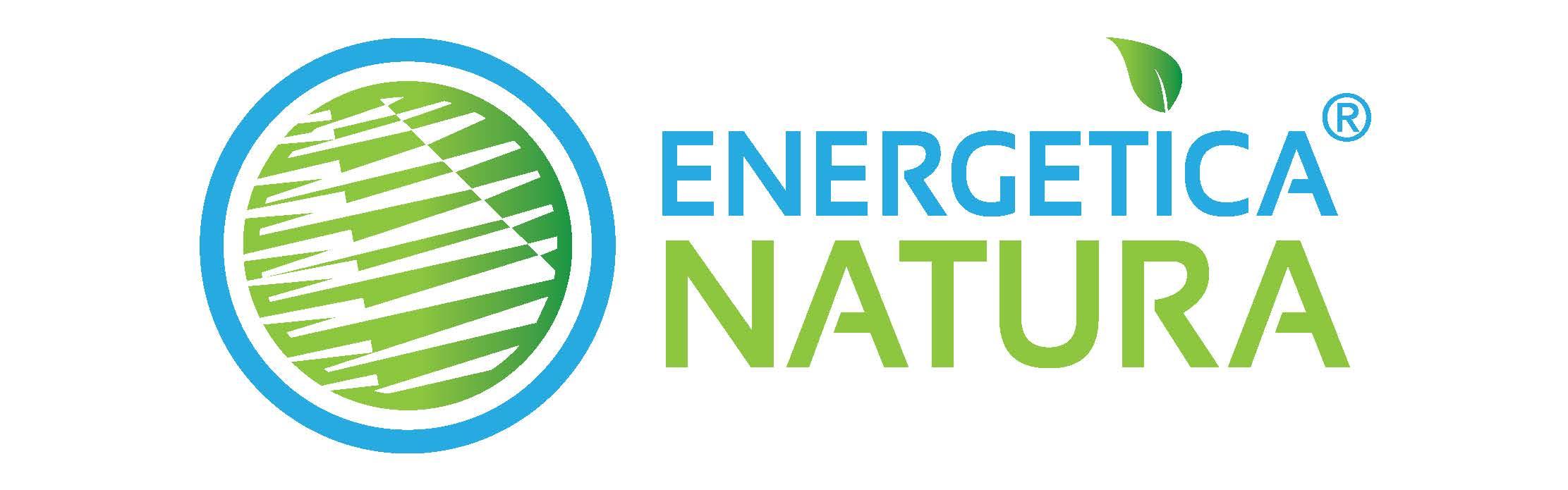 http://www.energeticanatura.com/