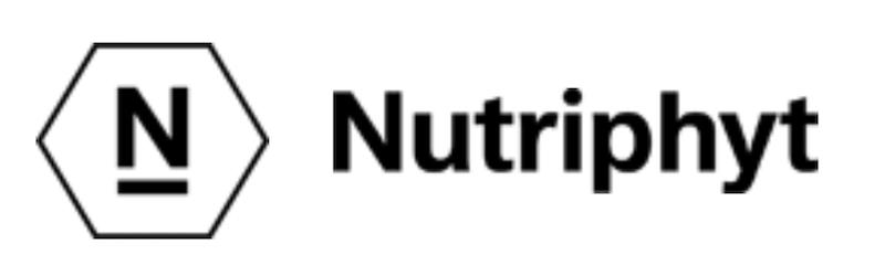 nutriphyt.be.z
