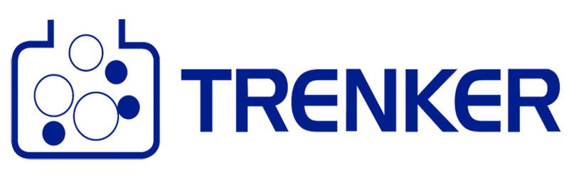 trenker-logo_z