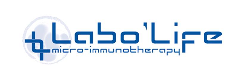 LABO'LIFE_logo_VSU