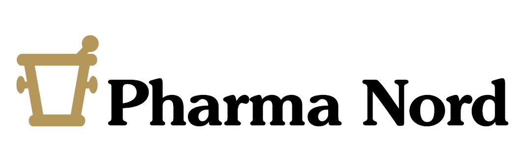 "Logo Pharma Nord"" width=300"