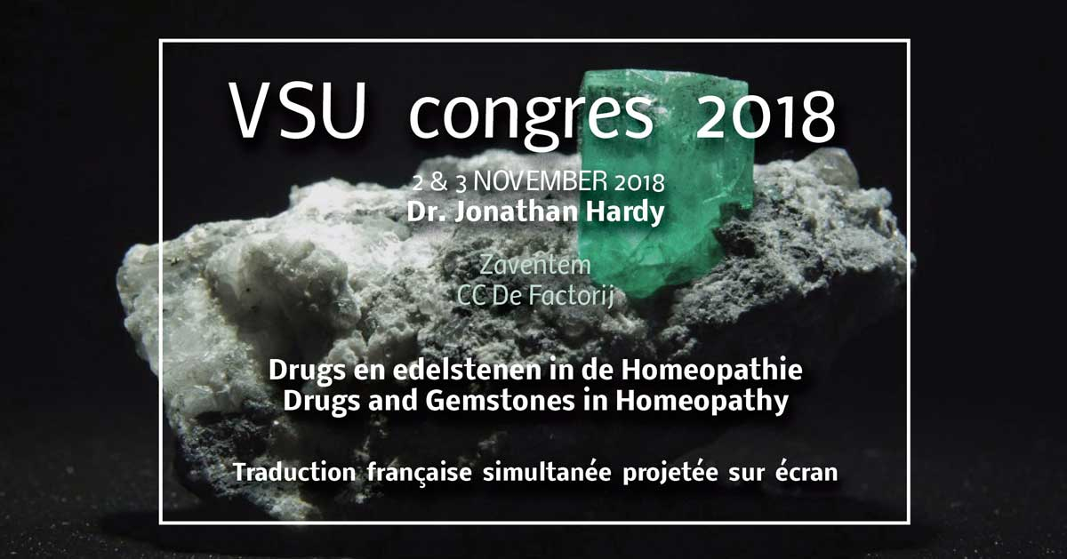 VSU_congres_2018_Dr.Jonathan.Hardy