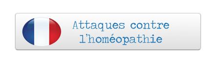 attaques-contre-l'homeopathie