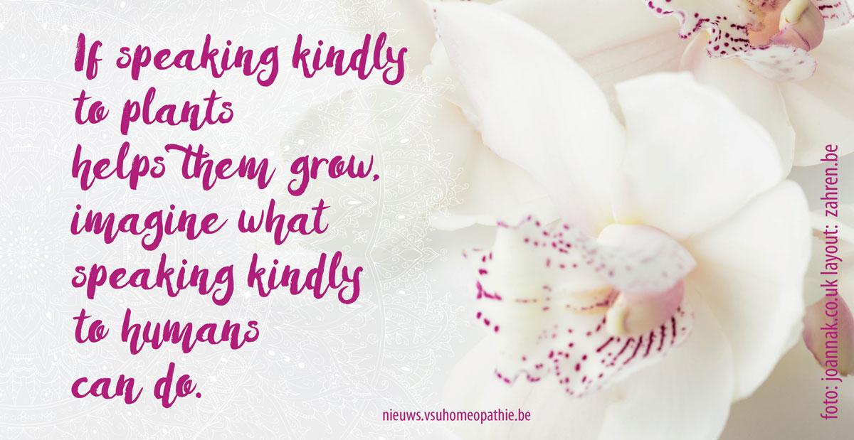 speaking-kindly-1-