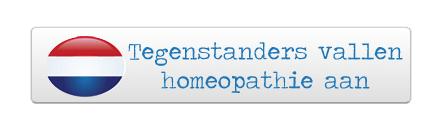 tegenstanders-vallen-homeopathie-aan