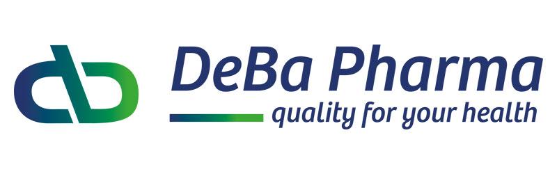 DeBaPharma800x250
