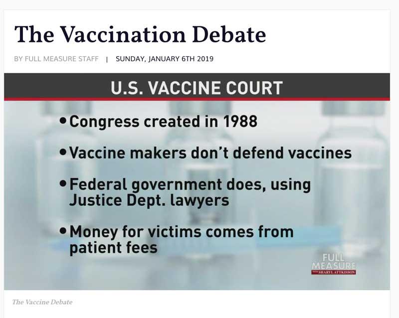 US-Vaccine-court