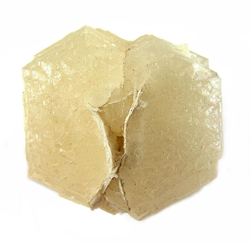 Barita Carbonicum