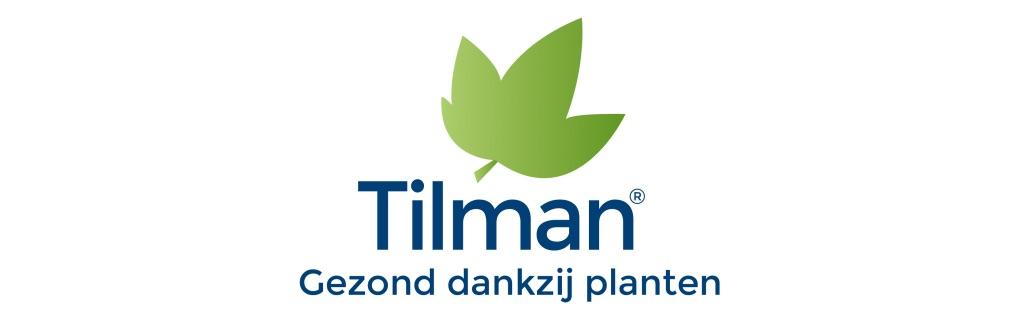 """""""Tilman"""""""