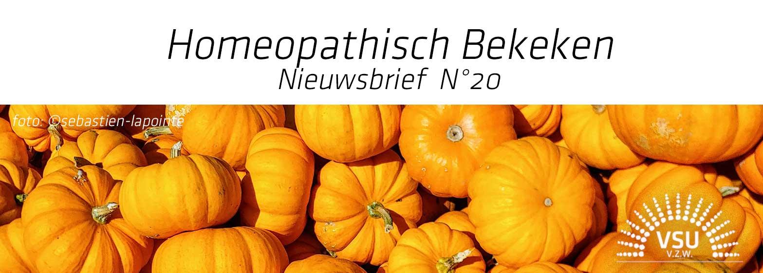 Homeopathisch-Bekeken-Nieuwsbrief-20