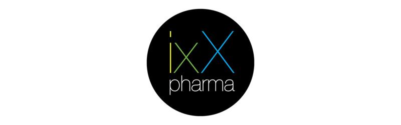 """""""""""ixX Pharma"""