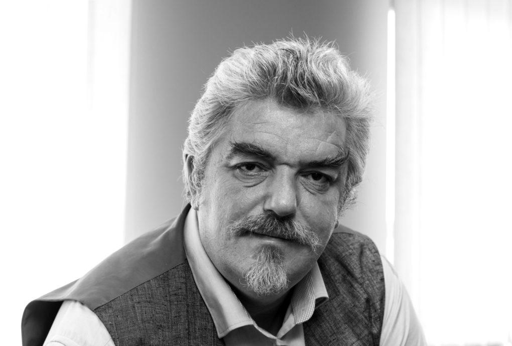 Kruisimmuniteit, een opiniestuk door Dr. Eric Mertens