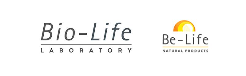 bio-life-logo