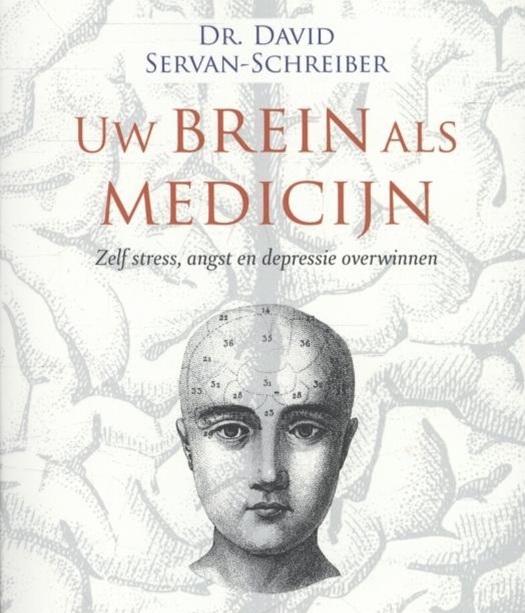 brein als medicijn2