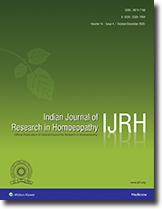 Cubaanse COVID-19 Preventiestudie met homeopathische middelen