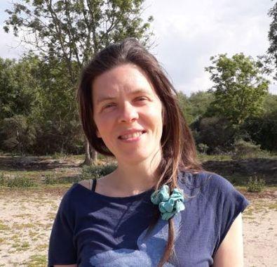 Marleen-Van-Audenhove-hoofd