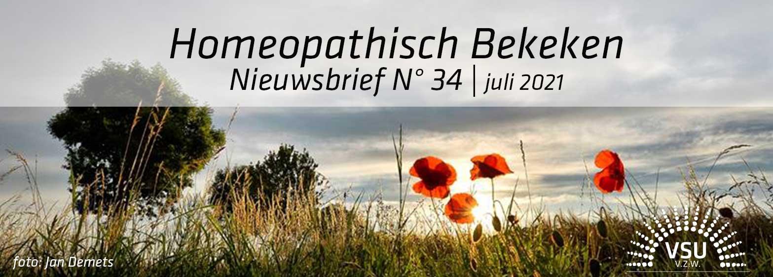 Nieuwsbrief-Header_n°34
